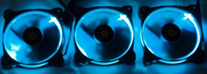 thermaltake_rgb_ring_fans_5