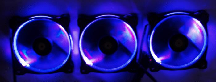 thermaltake_rgb_ring_fans_6