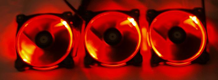 thermaltake_rgb_ring_fans_8