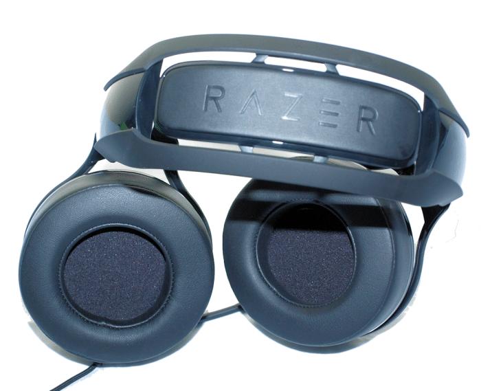 razer-man-o-war-7-1-13