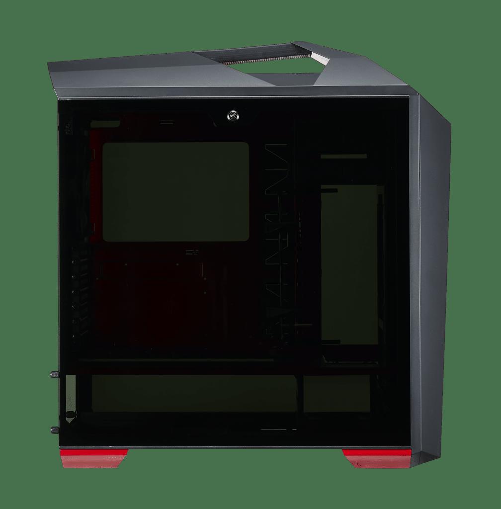 cm-mastercase-maker-5t-1