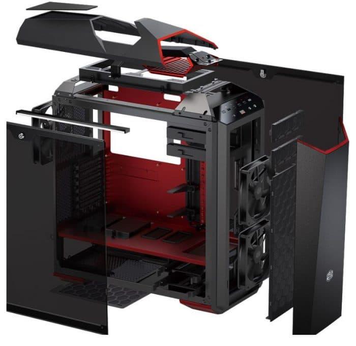 mastercase-5t-modular