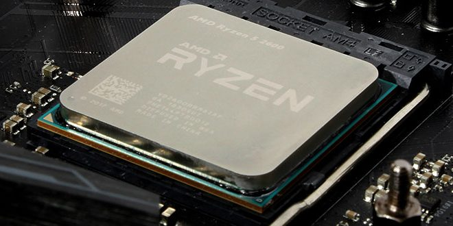 AMD Ryzen 5 2600 - Does AMD Have an Underrated Gaming Beast