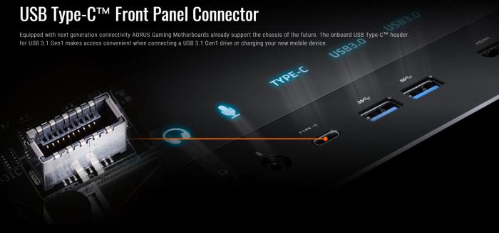 Gigabyte Z390 AORUS Pro WiFi: Is Midrange AORUS Right For
