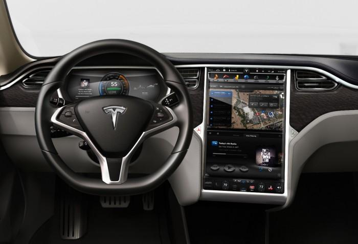 47781_Tesla_Model_S_VisualComputingModule