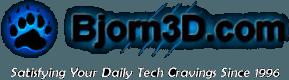 logo20103